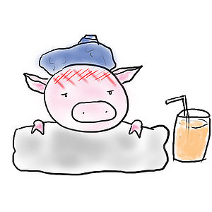 300px-Sick_Pig_Cartoon