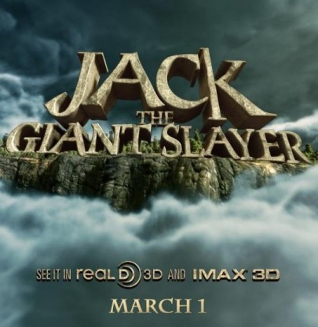 movies_jack_giant_slayer_poster