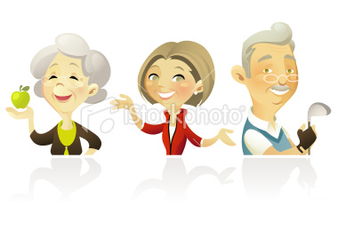stock-illustration-10653325-senior-s-fitness