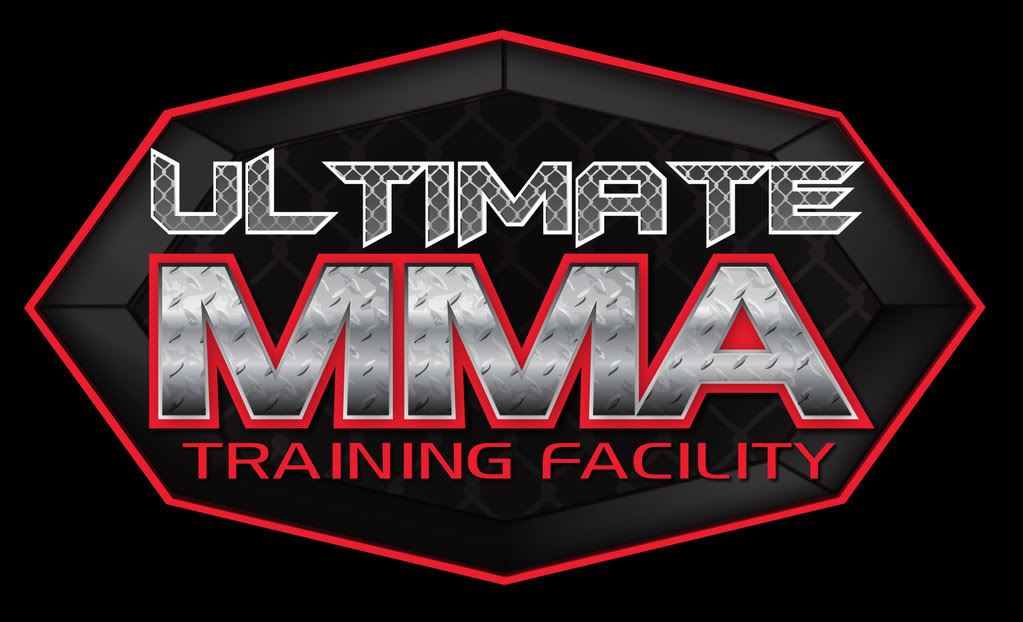 Ultimate-MMA-Training-03