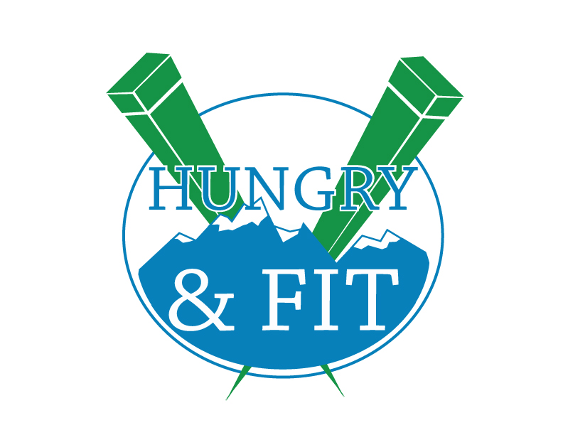 hungry&fit.2