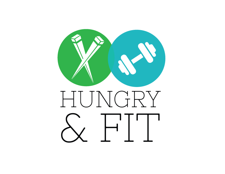 hungry&fit.3
