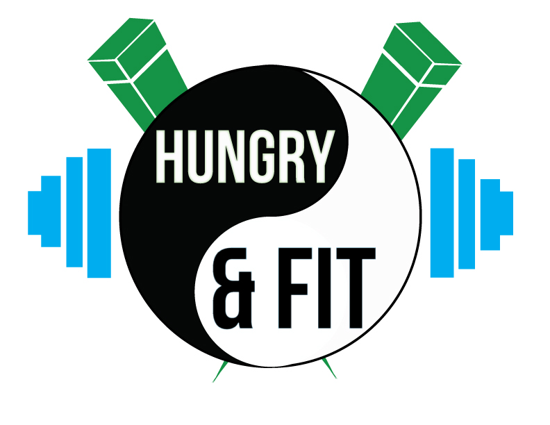 hungry&fit.4