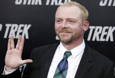 Simon-Pegg-Star-Trek
