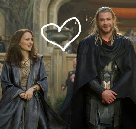 chris-hemsworth-natalie-portman-thor-2-official-photos-new-set-film-flickers-movie__oPt