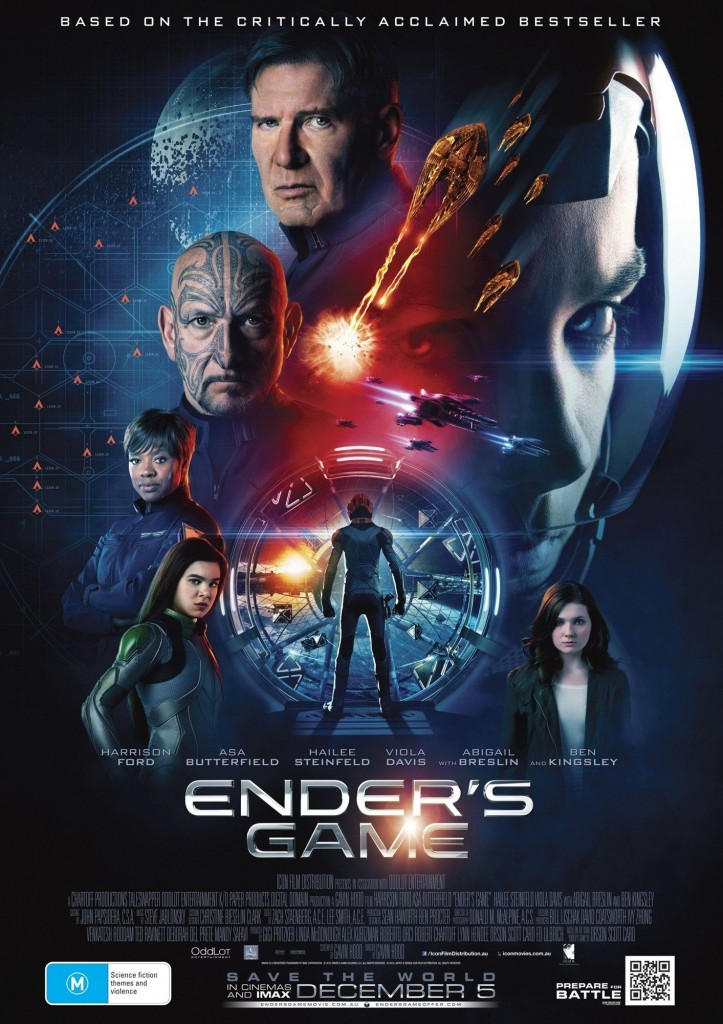 enders-game-poster03