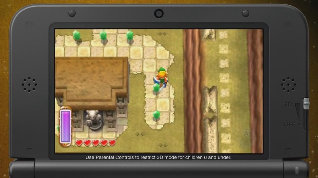The-Legend-of-Zelda-A-Link-Between-Worlds-E3-2013-Trailer_2
