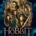 hobbit-2-tie-in-book (1)
