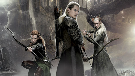 new-banner-arrives-for-the-hobbit-the-desolation-of-smaug-146652-a-1381991321-470-75