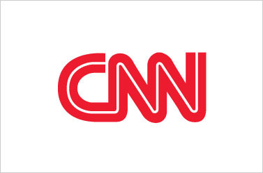 cnn_c_left_logo