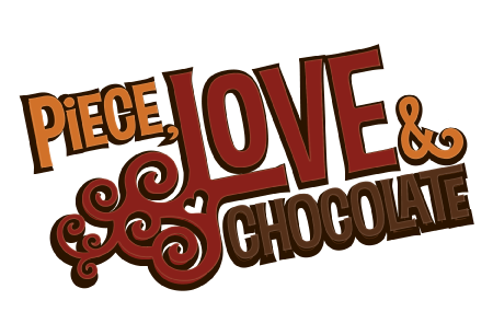 peacelovechoc