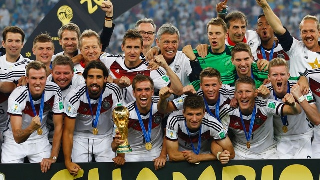 Germany-wins-World-Cup-2014-jpg