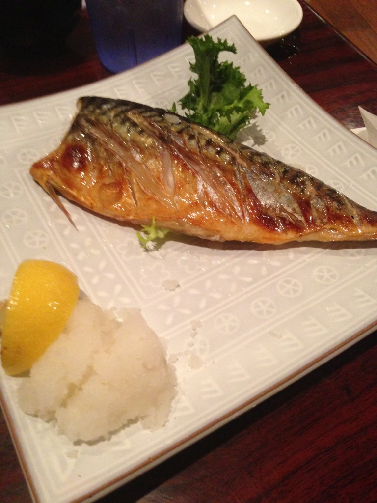 Should i eat fish skin hungry and fit for Skin eating fish