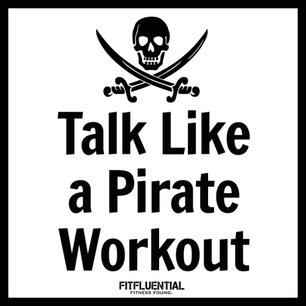 pirate-workout-e1411143512896