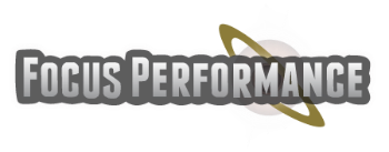 Focus-Performance-Supplements-logow350