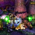 World-Of-Warcraft-Druid-Gallery-Wallpaper