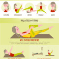 busting-pilates-myths-embed