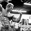mikeohearn (1)