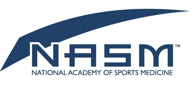 what nasm's acquisition of afaa means right now - hungry and fit