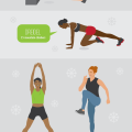 holiday-health-guide-workouts