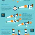 The-20-minute-at-home-body-weight-workout-710x3524