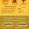 USC-MAGMASM-The-Necessity-of-Exercise-Gerontology-Infographic