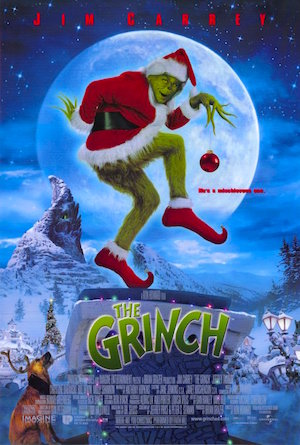 top holiday movie 3